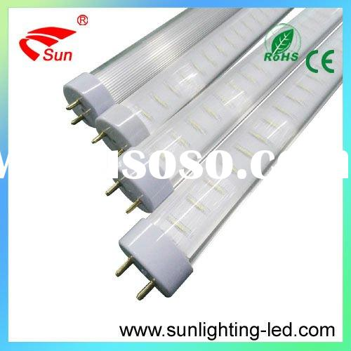 led tube,T5 tube,led tube lamp,led fluorescentlight,led fluorescent tube