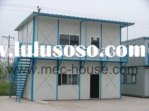 light Prefabricated House, light Prefabricated homes, light Portable home