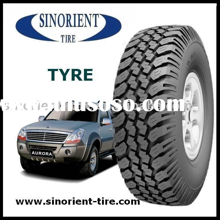 best suv tires suv tires light truck tires best suv tires light truck. Black Bedroom Furniture Sets. Home Design Ideas