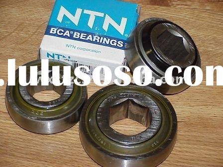 Bearing Magnetic Bearing Magnetic Manufacturers In