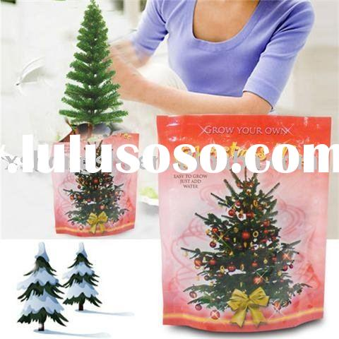 mini christmas tree,mini artificial plant tree