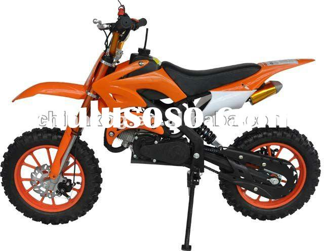 Dirt Bikes 4 Sale 4 Kids mini kids dirt bike cc
