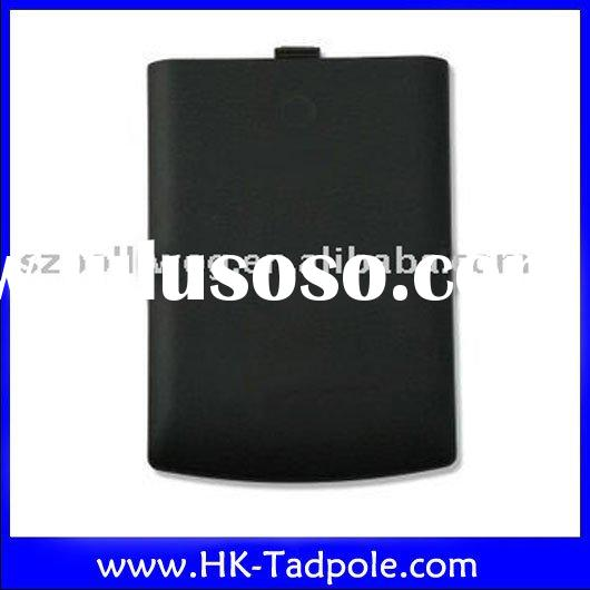 mobile phone accessories for sony ericsson W980 back cover/housing