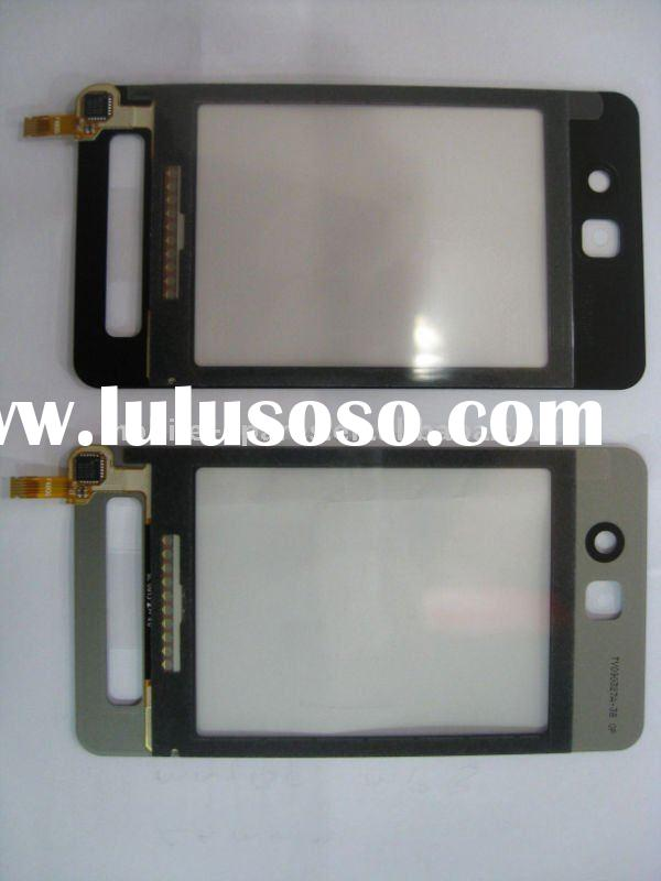 mobile phone for samsung F480 Touch Screen