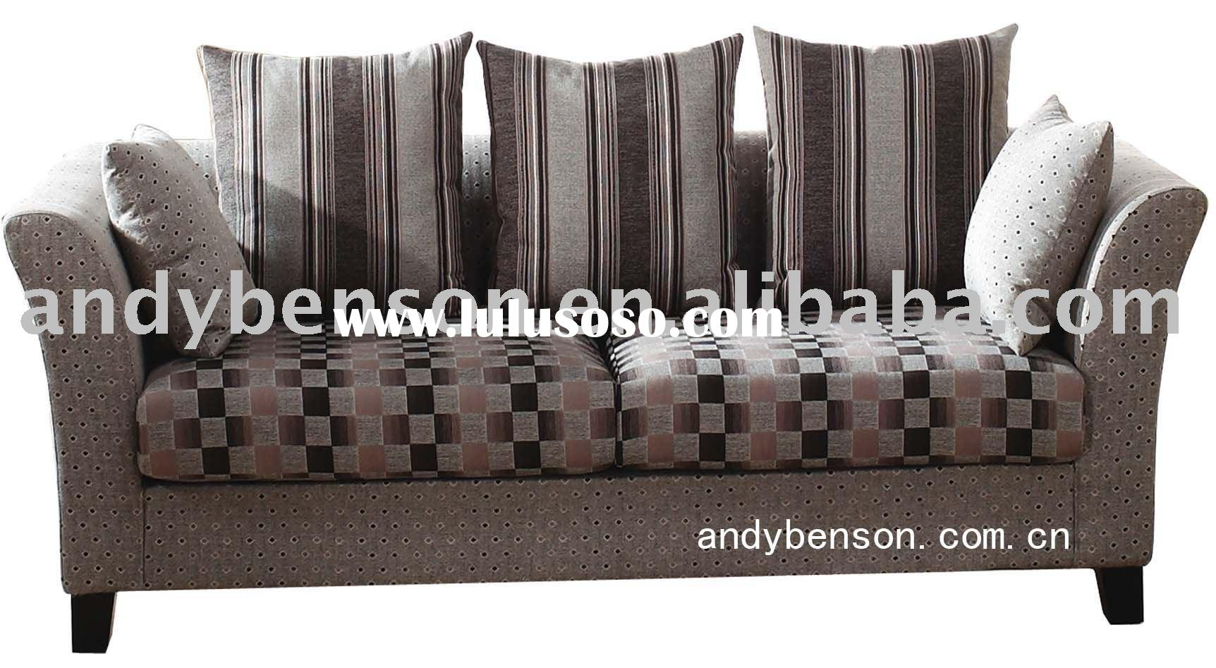 modern american style living room sofa