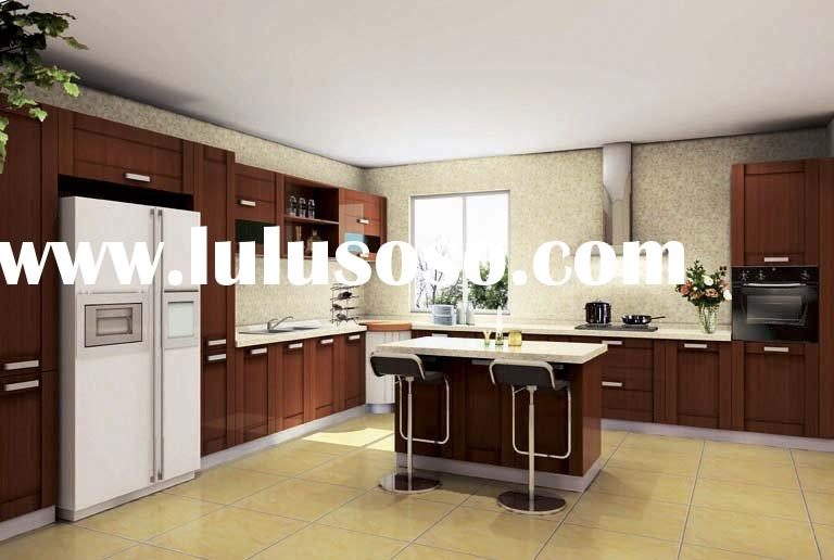 modern kitchen cabinets furnitures, antique kitchen cabinets furnitures, PVC cabinets furnitures, MD
