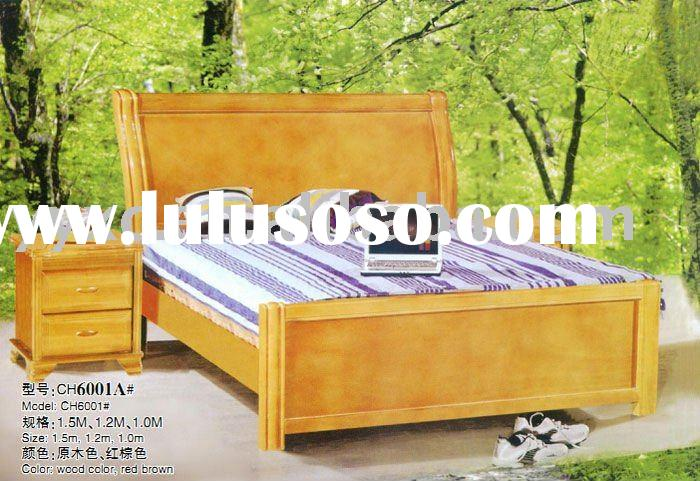 Wooden Double Beds Wooden Double Beds Manufacturers In