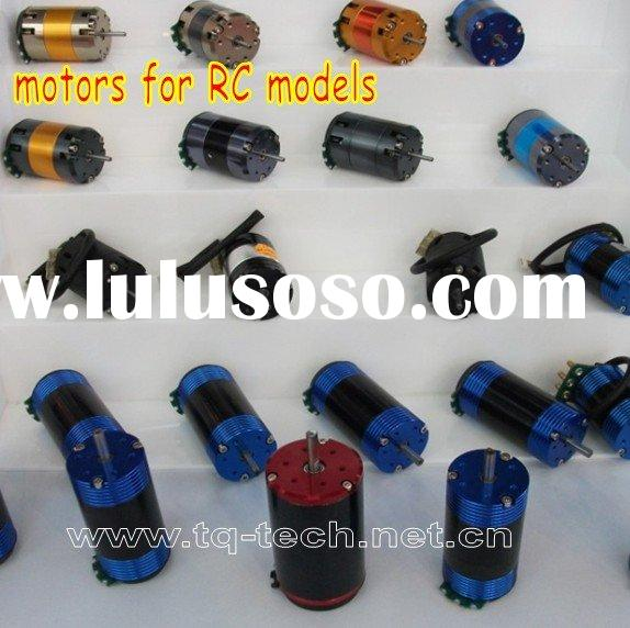 motor for rc toys, Brushless motor for RC Airplane Heli Car