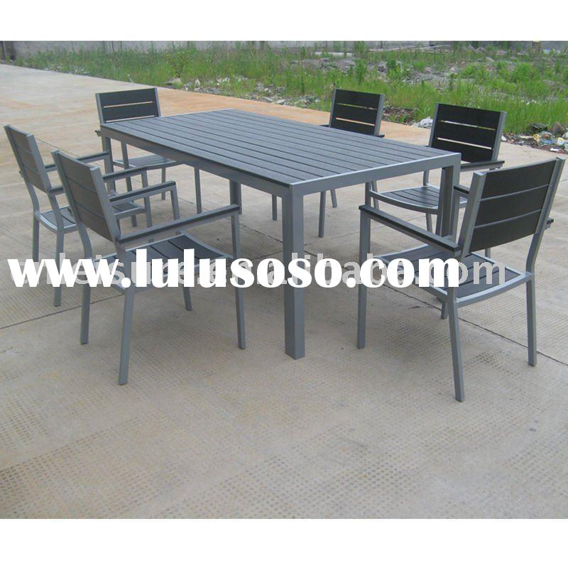 Plastic Garden Furniture Plastic Garden Furniture Manufacturers In Page 1