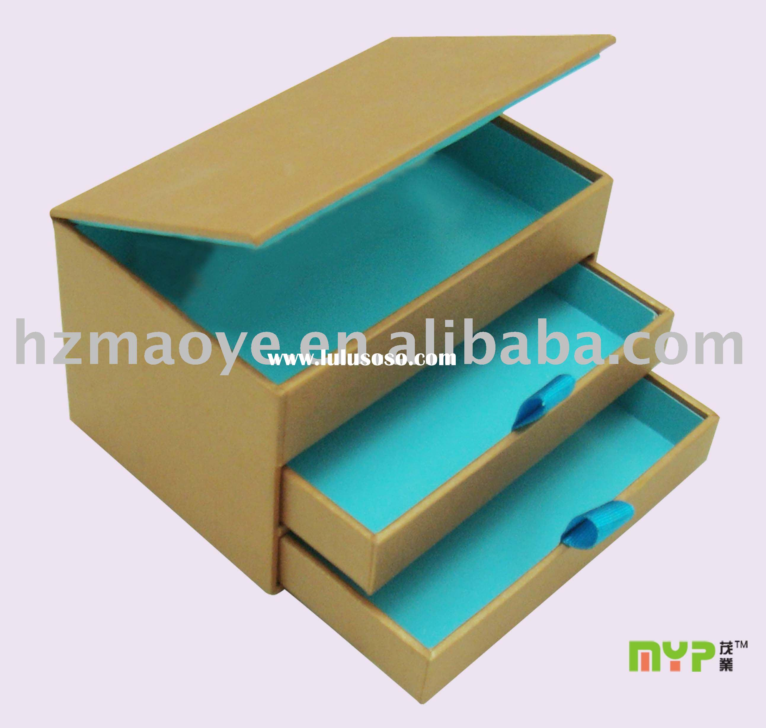 drawer box paper, drawer box paper Manufacturers in LuLuSoSo.com ...