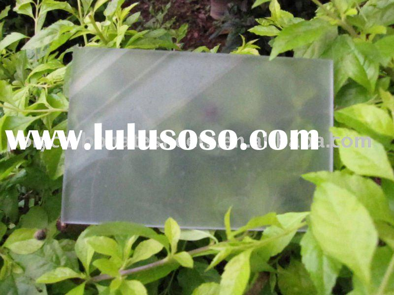 pc solid sheets,plastic construction material