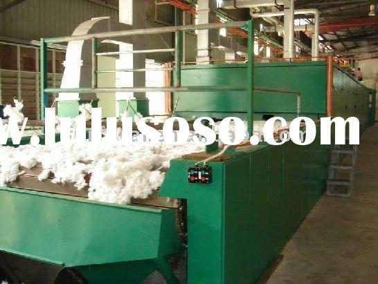 Used Wool Processing Equipment http://www.lulusoso.com/products/Recycled-Polyester-Fiber-Price.html