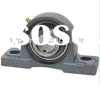 pillow block bearing UCP307 asahi insert bearing housing