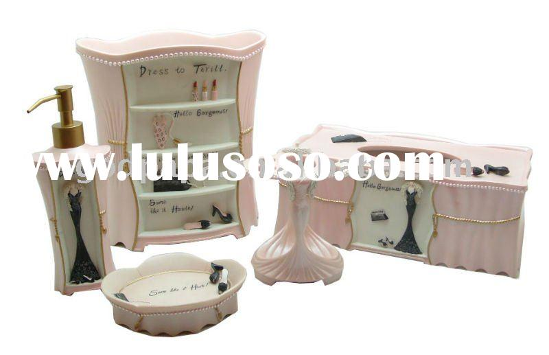 polyresin bathroom set  polyresin bathroom set Manufacturers in  LuLuSoSo com   page 1. polyresin bathroom set  polyresin bathroom set Manufacturers in