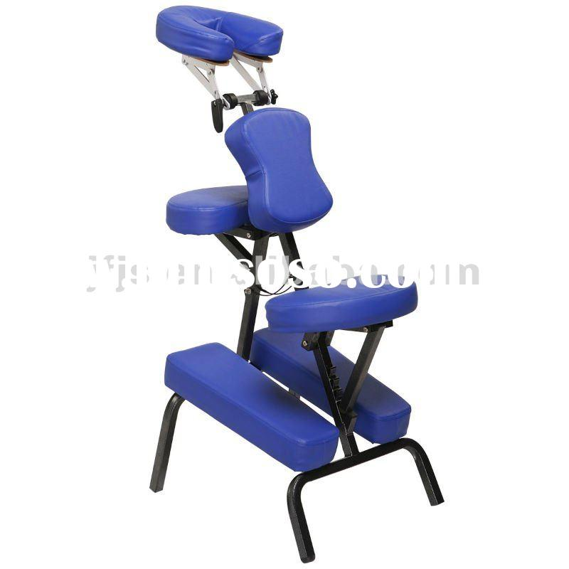 Massage portable chair massage portable chair manufacturers in page 1 - Portable reflexology chair ...
