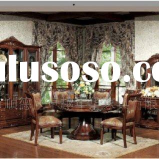 quality marble top dining table dining room furniture dining table and chair