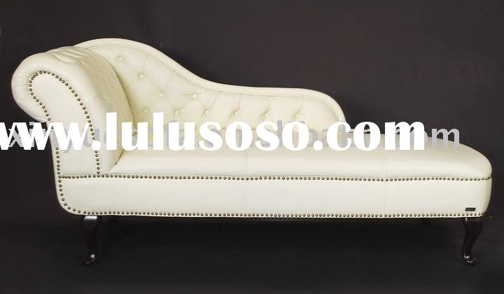 Tremendous Sofa Chair Bed Sofa Chair Bed Manufacturers In Lulusoso Com Beatyapartments Chair Design Images Beatyapartmentscom