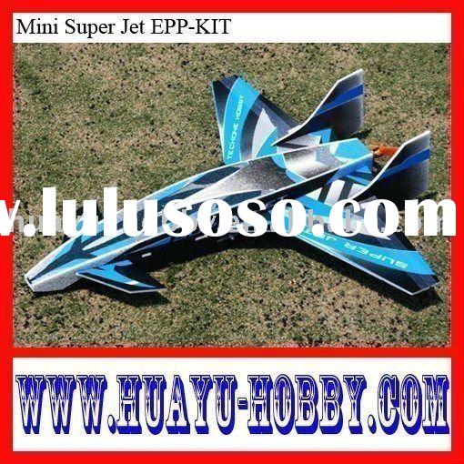 radio control airplane AHY000986(EP110315) rc toy/hobby r/c model C05/KV3700 brushless motor