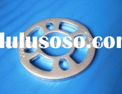 ringlock system/scaffolding accessories/scaffold material/scaffolding fitting