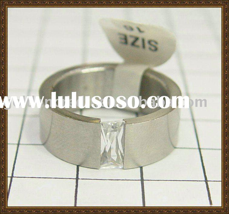 rings/silver rings/fashion rings