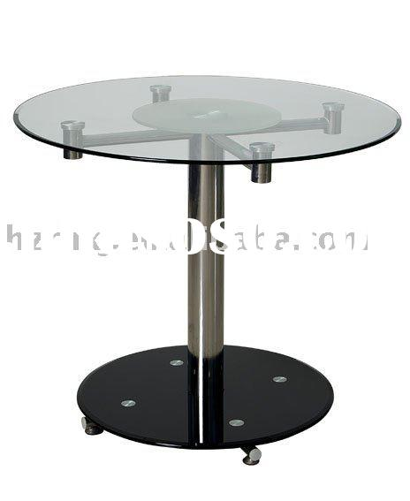 round glass table philippines round glass table  : roundglasstable from www.lulusoso.com size 464 x 567 jpeg 17kB