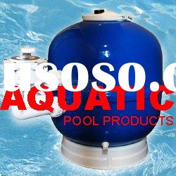Filter Sand Pool Filter Sand Pool Manufacturers In Page 1