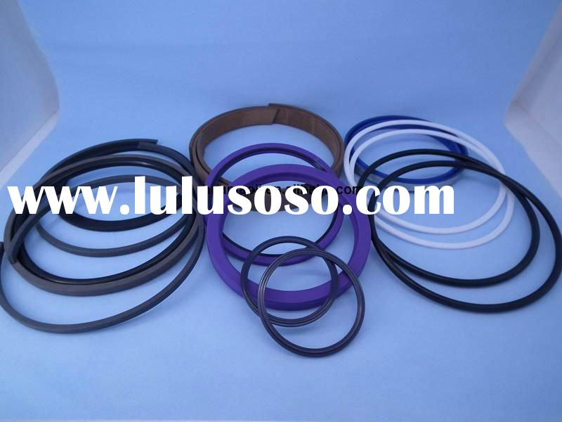 seal kit,breaker seal kit,Furukawa hydraulic breaker seal kits ,Hydraulic Cylinder Seal Kit,HITACHI