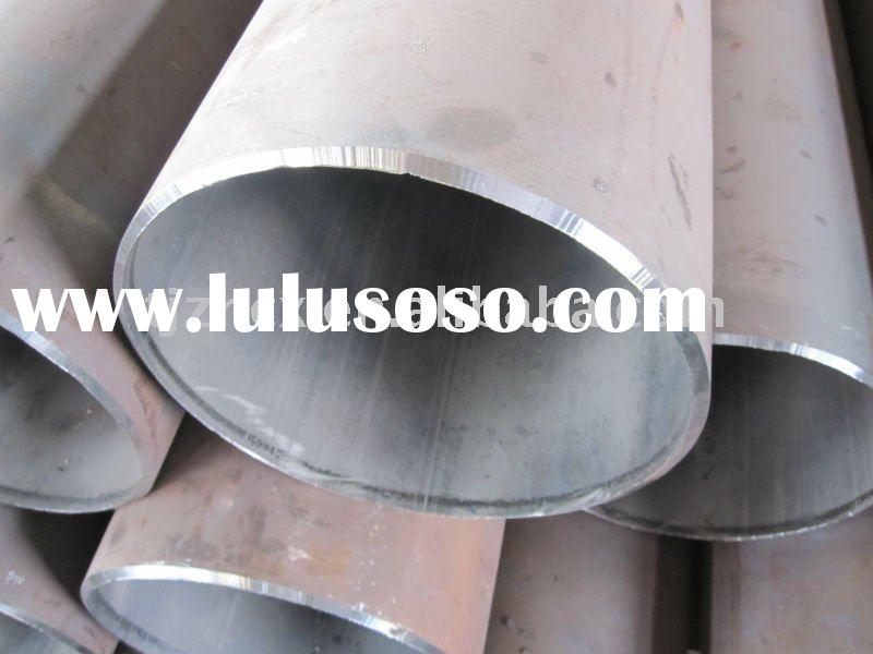 seamless steel pipe ASTM A106GRB