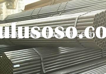 seamless steel pipe ASTM A214
