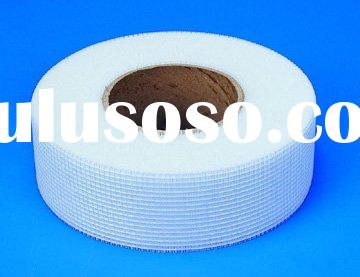 self adhesive drywall tape
