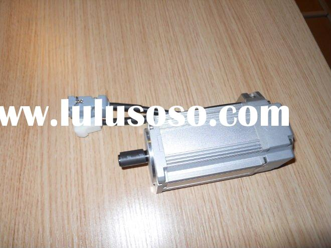 servo motor for crystaljet,infinity,icontek seiko solvent printer