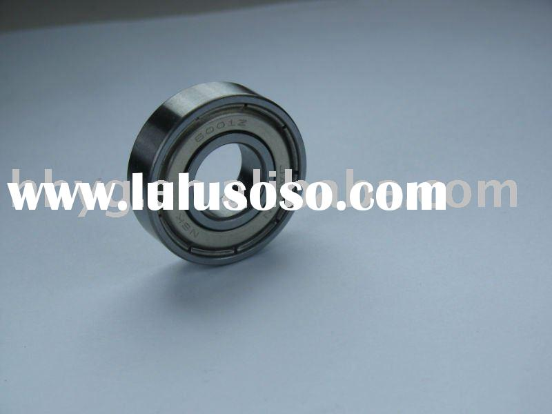 small bearing deep groove ball bearing 678-ZZ for electronic toy /clock /decorations bearing/HHYG be