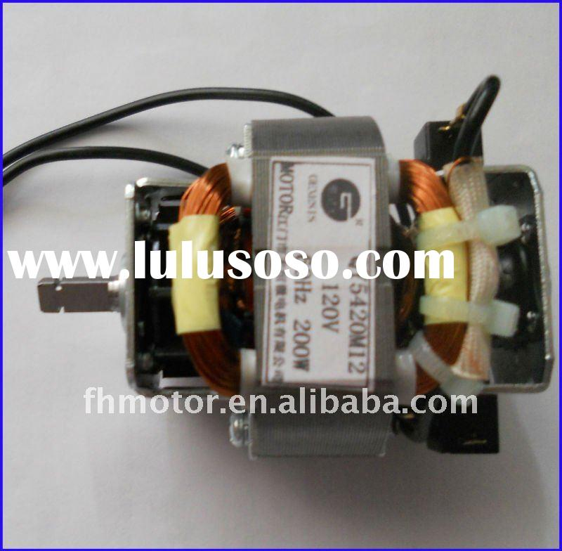 small electric motor FH5420