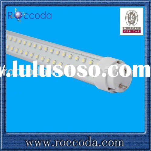 smd 3528 5050 t8 t5 led fluorescent tube 220v