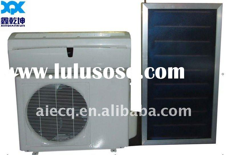 solar energy saving air conditioner split type 18000Btu