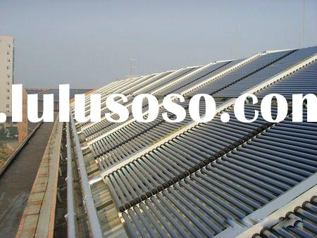 solar water heating Swimming Pool
