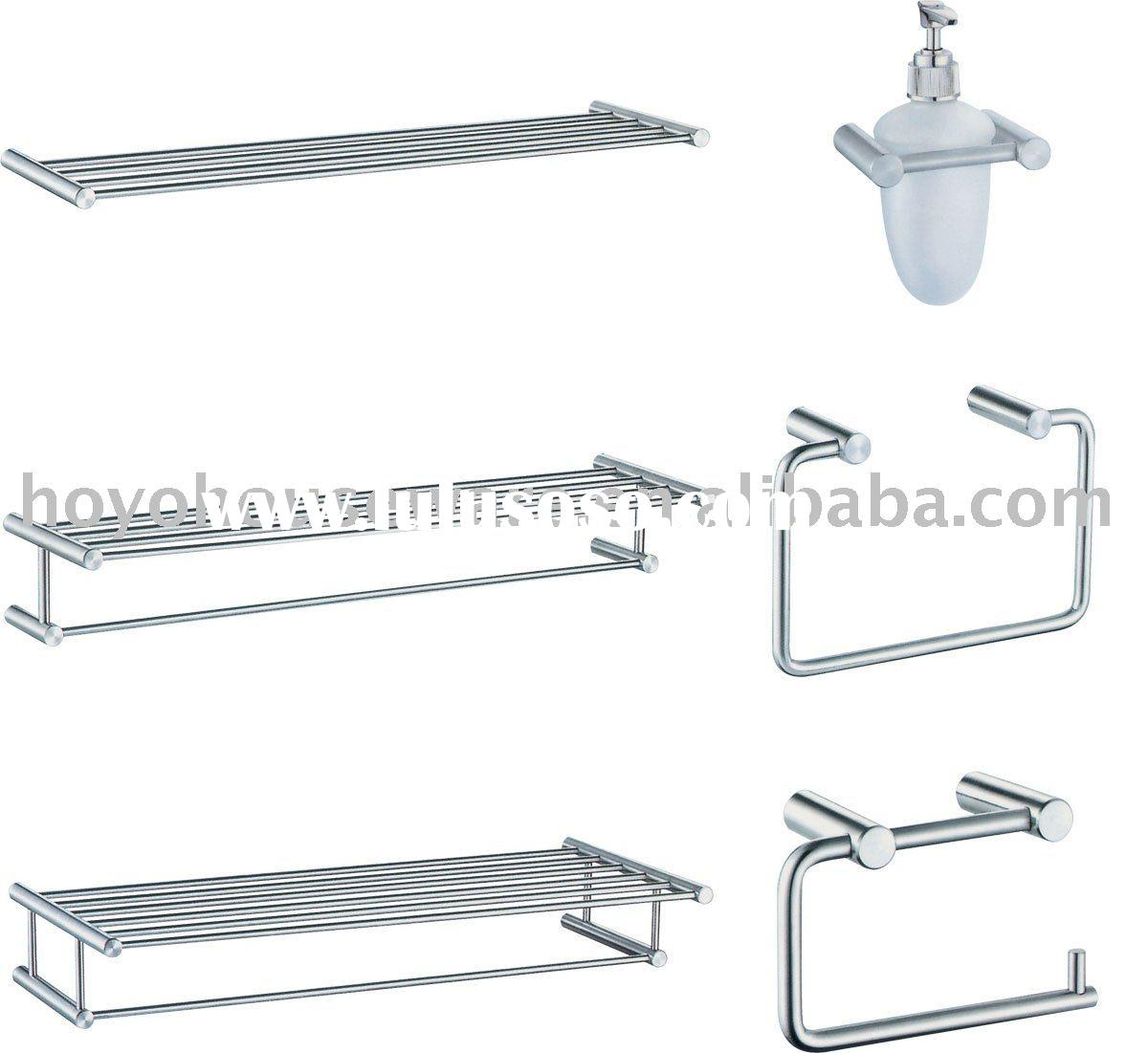 stainless steel rack,stainless steel shelf,frame,clothes rack,bathroom fitting,cloth rack,towel rack