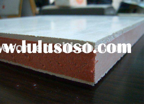Structural Insulated Panel Cost Structural Insulated
