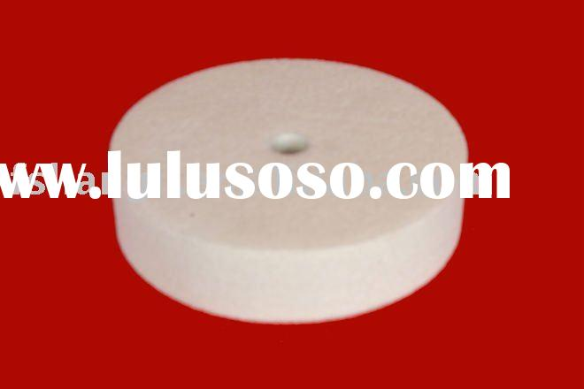 surface grinding wheel for stainless steel