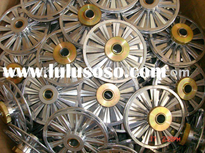 textile machinery spare parts/needle loom parts/narrow fabric loom parts/ribbon loom parts