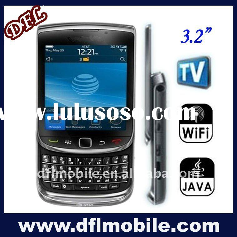 the best price for slider dual sim w9800 cell phones with wifi tv
