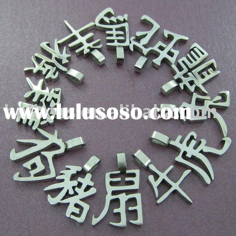 twelve Chinese zodiac signs Pendant