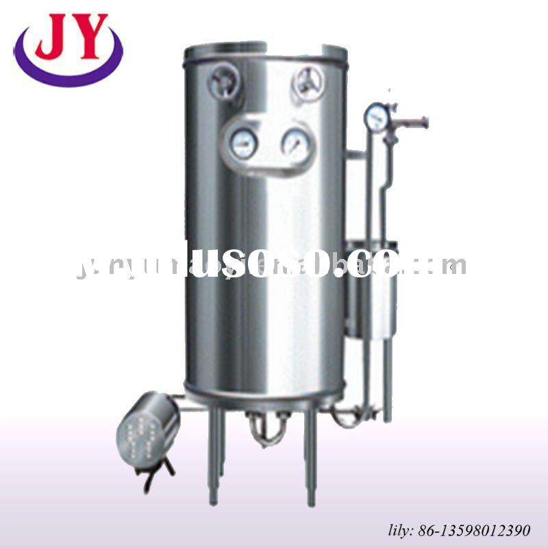 ultra-high temperature instant sterilizer pasteurized pasteurized milk machine for juice,milk,water