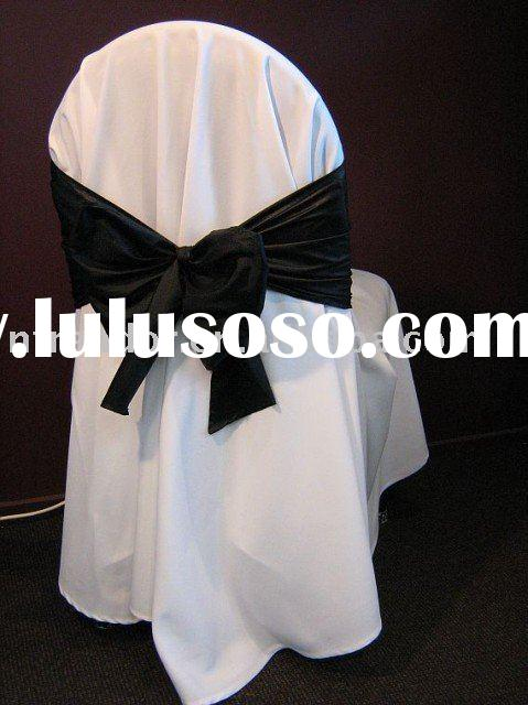 universal chair covers for weddings