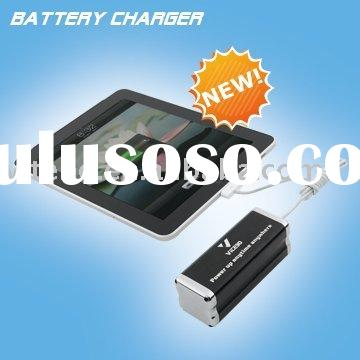 universal charger for Ipad,phone chargers,battery charger