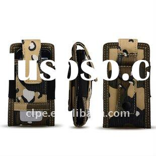 universal mobile phone bags,cell phone belt pouches,wrist bag mobile phone pouch