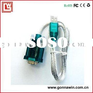 Gigaware rs232 to usb