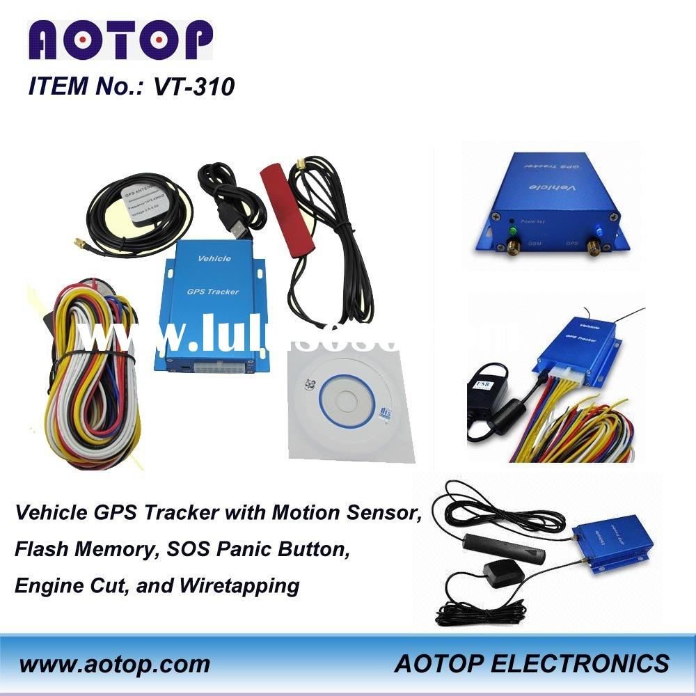 vehicle gps tracker system,support gsm,gprs,ccd camera,RFID card,barcode reader