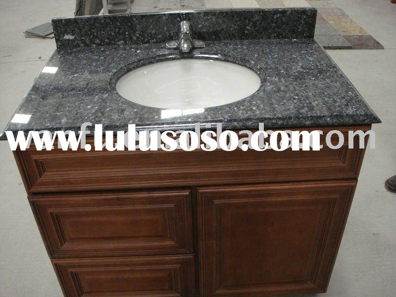 verde butterfly vanity top,bathroom vanity top,cabinet top