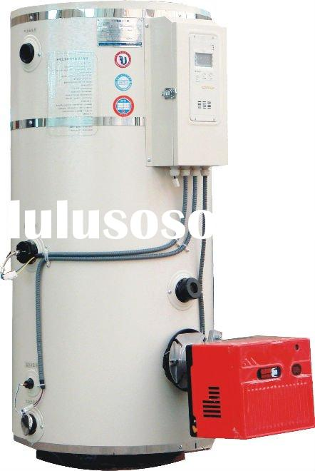 Home Water Boiler Brands ~ Heat gas boiler manufacturers in lulusoso